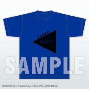 Original Design T-Shirt for rhythm carnival (Marching) 【M-Size】