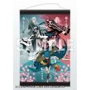 Touken Ranbu: B2 Tapestry -  Kousetsu Samonji, Souza Samonji & Sayo Samonji