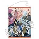 Touken Ranbu: B2 Tapestry - 04