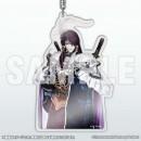 Thunderbolt Fantasy: Sword of Life and Death【Setsu Mu Syou Chapter】Acrylic Key Holder: Setsu Mu Syou