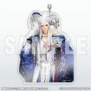 Thunderbolt Fantasy: Sword of Life and Death【Syou Fu Kan Chapter】Acrylic Key Holder: Lin Setsu A