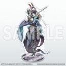 Thunderbolt Fantasy Project: Birthday Commemorative Acrylic Stand - Setsu Mu Syou A