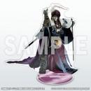 Thunderbolt Fantasy Project: Birthday Commemorative Acrylic Stand - Setsu Mu Syou B