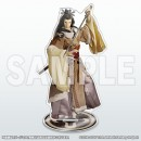 Thunderbolt Fantasy Project: Birthday Acrylic Stand - Syou Fu Kan
