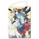 DRAMAtical Murder re:connect: Tapestry