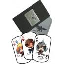 TOGAINU NO CHI: Playing Cards