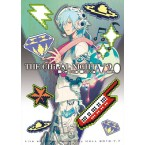 THE CHiRAL NIGHT -Dive into DMMd- V2.0 Live at Tokyo Dome City HALL 2013.7.7 (Limited Edition)