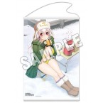 SUPER SONICO: Tapestry - Nitroplus Online Store 1st Anniversary Commemoration