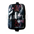 "Nitroplus Across-Body Bag ""SUPER SONICO"""