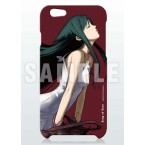 Nitroplus iPhone 6 Case: Saya no Uta