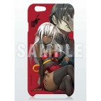 Nitroplus iPhone 6: Full Metal Daemon MURAMASA