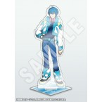 Nitro+CHiRAL Acrylic Collection - Aoba