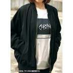 TOGAINU NO CHI: Original Monochrome T-Shirt【M-Size】