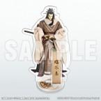 Thunderbolt Fantasy: Sword Seekers 2 - Acrylic Figure (Syou Fu Kan)