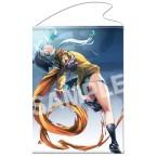 NITROPLUS CARD MASTERS: Tapestry - Kaze no Ushiro wo Ayumumono