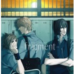 - fragment - sweet pool original soundtrack