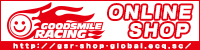 GOODSMILE RACING ONLINE SHOP