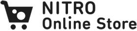 ニトロプラス オンラインストアへようこそ!